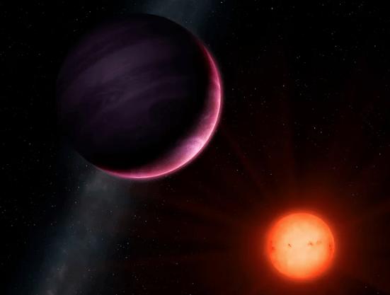 planeta m.png