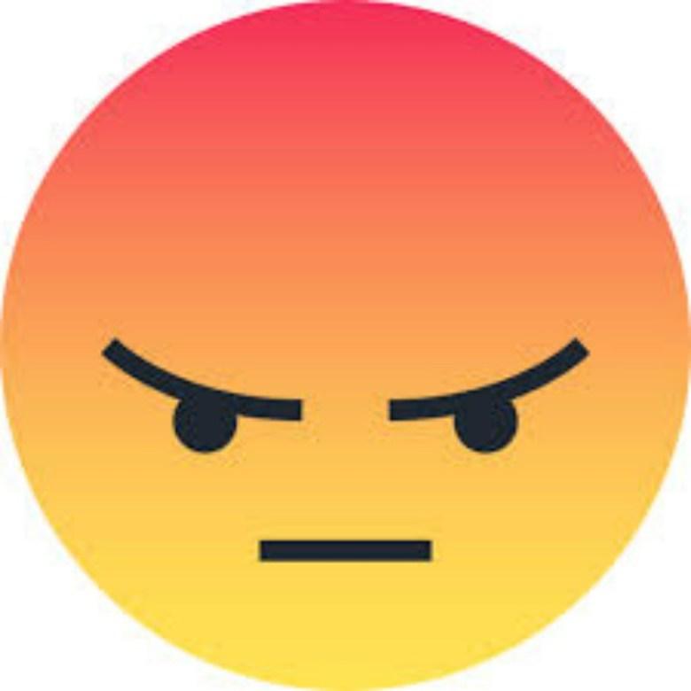 emoticon enojo.jpg