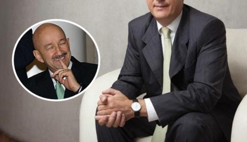 Filtran lista de los políticos homosexuales en México (FOTOS)