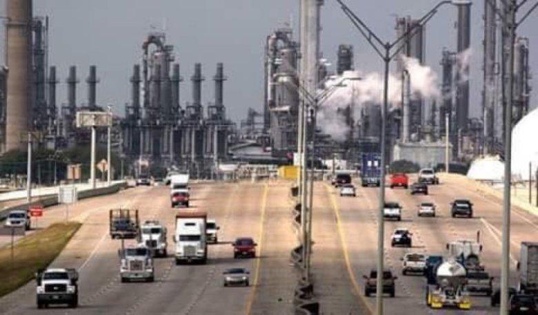 refineria 3