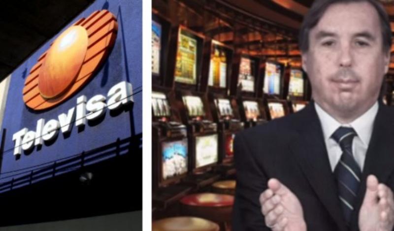 Adiós, fortuna: Televisa vende negocios millonarios para salvarse