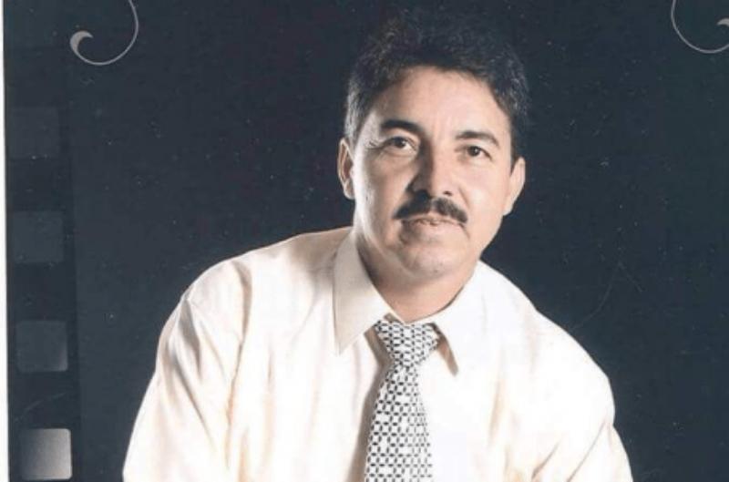 Privan de la vida a  activista que  exhibió al PRI repartiendo despensas