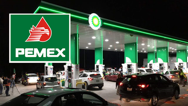 pemex gas.jpg
