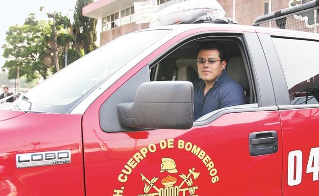 BOMBEROS XD1.jpg