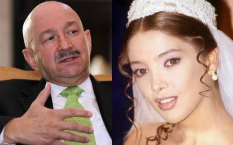 Ex novia de Salinas de Gortari sorprende a seguidores compartiendo fotos inéditas de su pasado