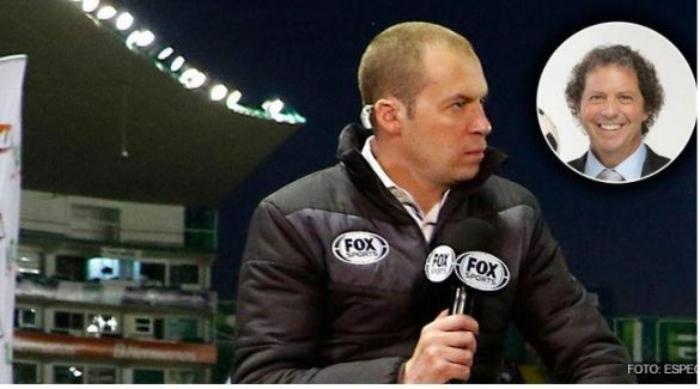 Fox Sports sigue camino de Televisa Deportes e inicia cambios drásticos