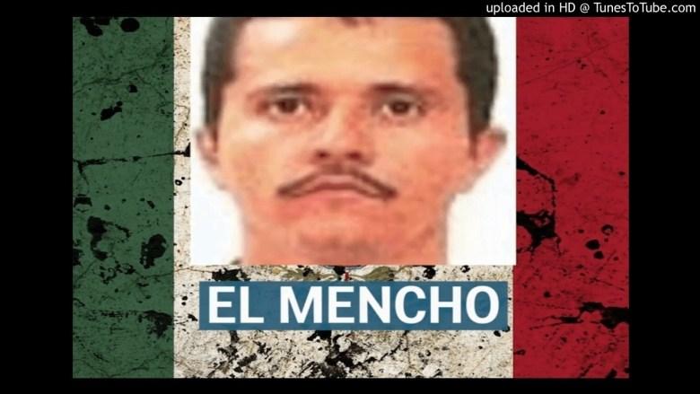 MENCHO X.jpg