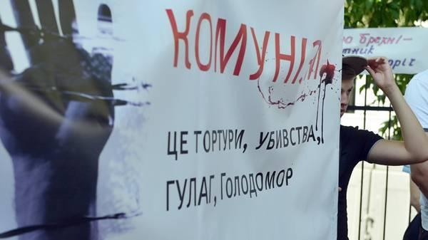 Фото:   РУСЛАНА КАНЮКИ / «День»
