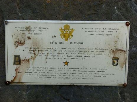 Fosse Monument