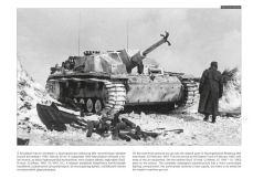 Peko Publishing Sturmgeschütz III on the battlefield - World War Two Photobook Series VolII (3)
