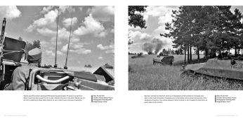 Kampfgruppe Muhlenkamp - 6
