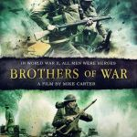Brothers of War (2015)