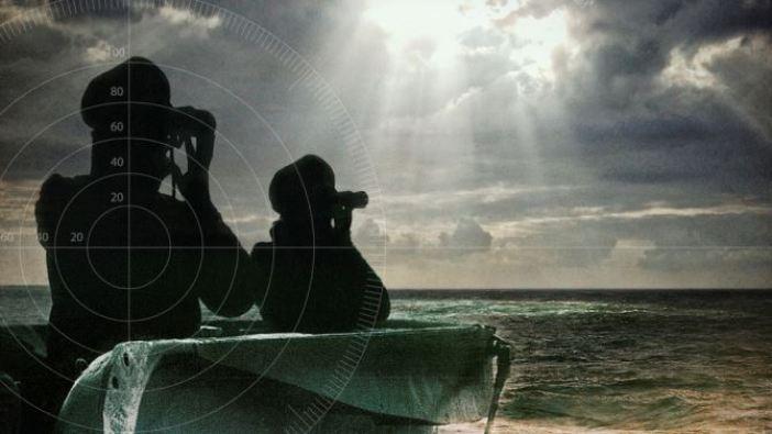 Das Boot Drama Series