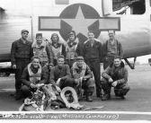 Crew 713: A WWII Documentary