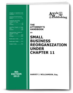 2013-Chapter-11-Book