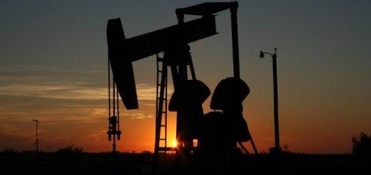 Станок-качалка для добычи нефти