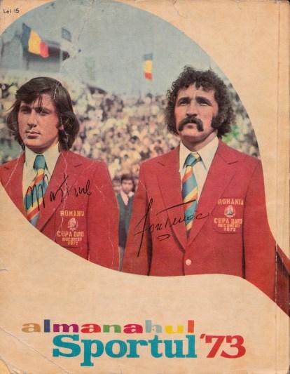 Sportul 73b