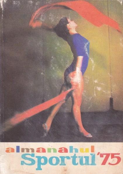 Sportul 75a