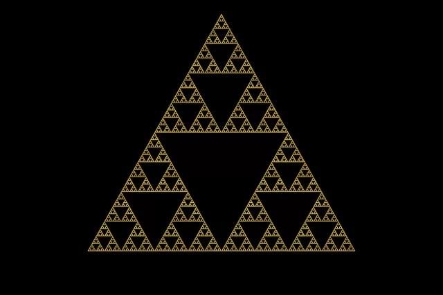 Невидимият триъгълник – аз, хората и паника