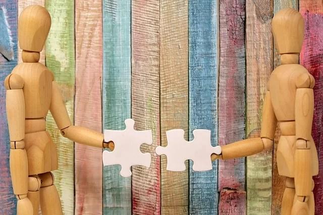 За партньорите на страдащи от паник атаки