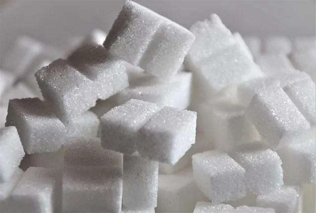 Диабет и паник атаки