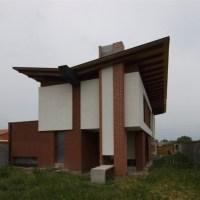 TG house / Timisoara