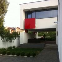 Casa moderna ABPL | Popesti-Leordeni