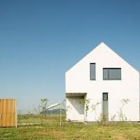 Casa OM | Brasov