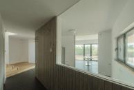1226_arhipura-proiecte-moderne-de-case