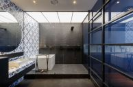 apartment-in-kiev-for-a-young-man-10-arhipura