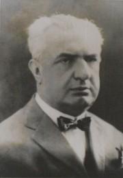 Imagini pentru Constantin Argetoianu.