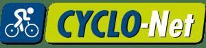 CycloNet logo