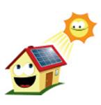 slika 10 -solarni kolektor