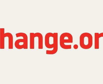 Պետհիմնարկների արհմիությունը կազմակերպում է ստորագրահավաք՝ ի պահանջ ՀՀ քաղծառայողների արժանապատիվ վարձատրության