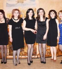 Վիճակագրական կոմիտեի միջոցառումներ․ 1-րդ եռամսյակ, 2013