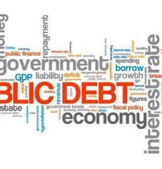 «Պետական պարտքերը»  թեմայով սեմինար Տալլինում