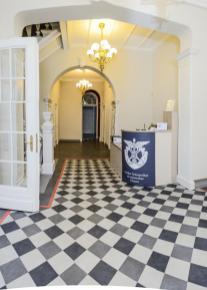 Valdemara iela restauration11
