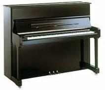 Piano 18