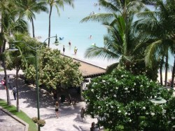 Oahu June 20 2012 002