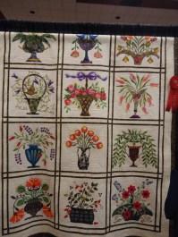 Botanic by Connie Rodman