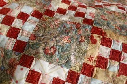 quilt-detail