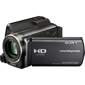filmadora-sony-hdr-xr150-full-hd-120hdd-zoom-25x-nva-box-mp_iZ20XvZxXpZ1XfZ110002-134415239-1.jpgXsZ110002xIM
