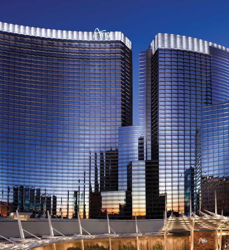 Ladbrokes Free Casino beffroi jeu gratowin orient occupé à monopoliser sur Internet