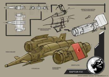 Raptor_dev_sketch_Planes_01