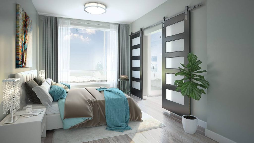 Suite-B01-Master-Bedroom-A45_011_FINAL-1024x576