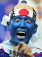 japanese-soccer-fan-NDxw