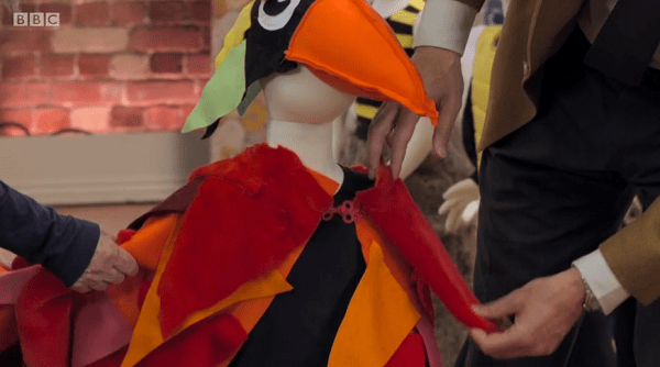 jen bird