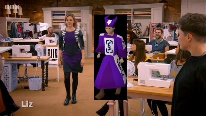 liz mmorpg gme character dress