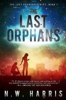 Last Orphans