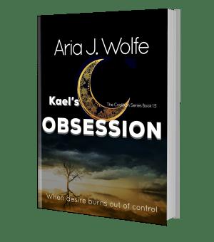 Kael's Obsession (Coalition 1.5)